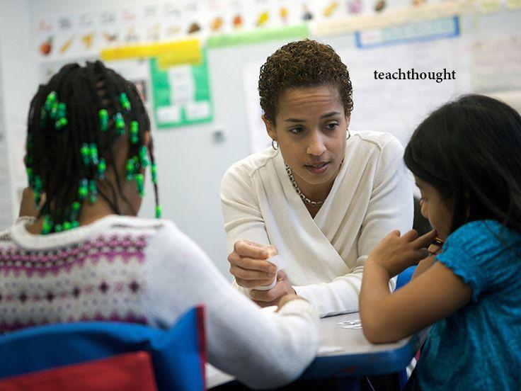 Teachers Teachers Login Wfg: 17 Best images about Education on Pinterest   Teaching  School    ,