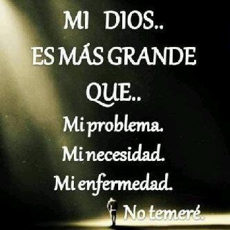Mi Dios https://www.facebook.com/SaleOfProperties