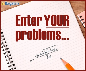 step by step help with math problems - I can do math but who knows maybe ill forget by the time we decide to have kiddos