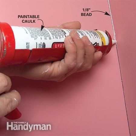 17 Best Images About How To Prepare Walls For Painting On Pinterest How To Paint The Family