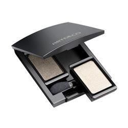 ARTDECO Магнитный футляр Beauty Box Duo