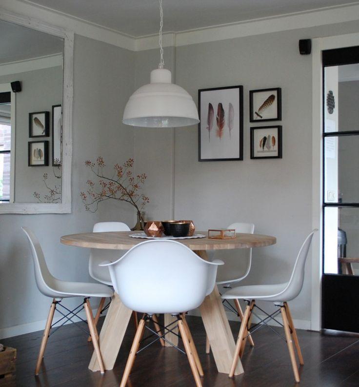 Interieurinspiratie week 43 | Maison Belle