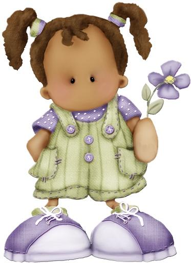 Buttons and Bows - Babies & kids - Álbumes web de Picasa