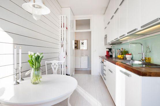 Decoracion De Interiores Espacios Peque?os ~ 1000+ images about Deco on Pinterest  Murcia, Small bathroom designs
