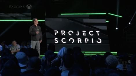 analysis: The Scorpio and Neo are a betrayal of trust that might come back to bite Microsoft and Sony