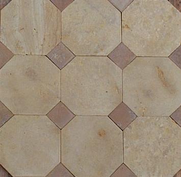 17 meilleures id es propos de pierre de bourgogne sur pinterest dalle pierre mur de pierre. Black Bedroom Furniture Sets. Home Design Ideas