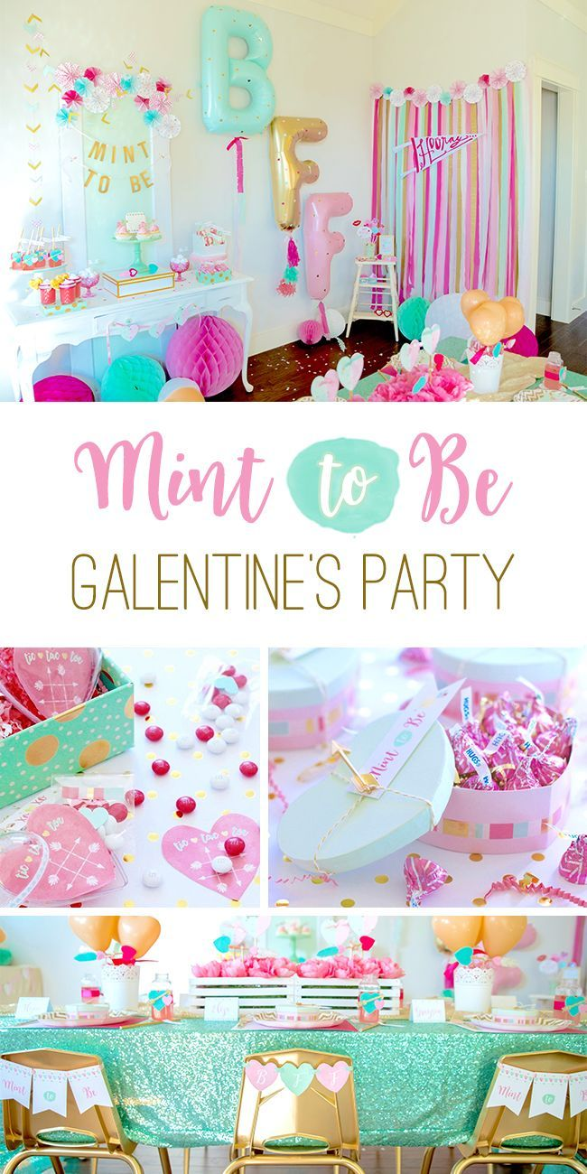 Pin On Party Decoration Ideas