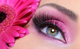 Beauty by Eline -Wimperextensions