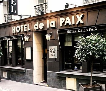 This is where I stayed in Paris.  Amazing, I think.  For a single room, the amenities were very nice, shower was a decent size, and I think I paid about 75 dollars a nite, and so close to the Eiffel Tower