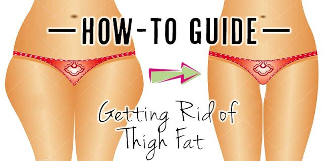 How To Lose Leg Fat Very Fast At Home - Style Hunt World | Makeup Tutorials | Home Remedies | Eyeliner Tips