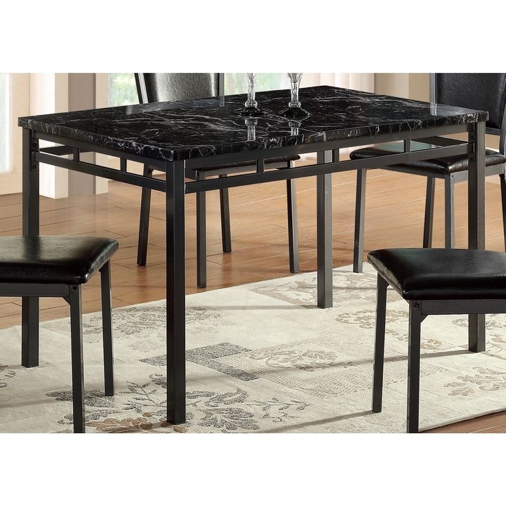 Black Granite Kitchen Table: 9 Best Granite Countertops That Look Like Soapstone Images