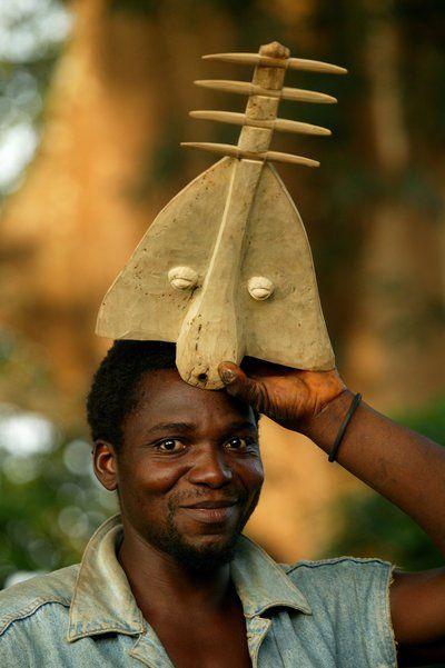 Guinea Bissau 60 by plastikmodels.deviantart.com