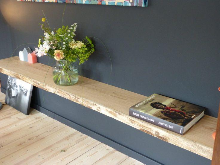 306 besten hausbau bilder auf pinterest diy m bel ikea hacks und umbau. Black Bedroom Furniture Sets. Home Design Ideas