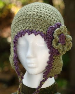 Vanna White Yarn Crochet Patterns With Vanna White S New
