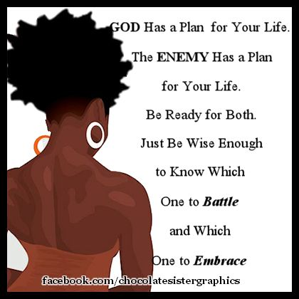 36da94d3fcbece2614eb23cbedc0eb1d girl cave african american quotes 158 best chocolate sister graphics! images on pinterest queen