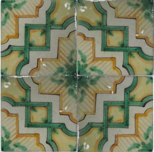 pur hand painted italian tiles. available for buyers and business.