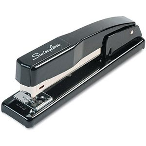 1000 Ideas About Swingline Stapler On Pinterest Red Swingline Stapler Punch In The Face And