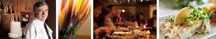 Trattoria Timone - Fine Dining Italian Restaurant in Mississauga and Oakville Restaurants