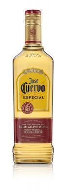 JOSE CUERVO - ESPECIAL GOLD