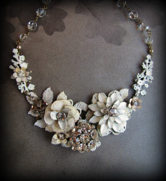 from Etsy, this is so pretty!