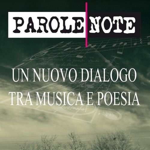 parole note_radio capital