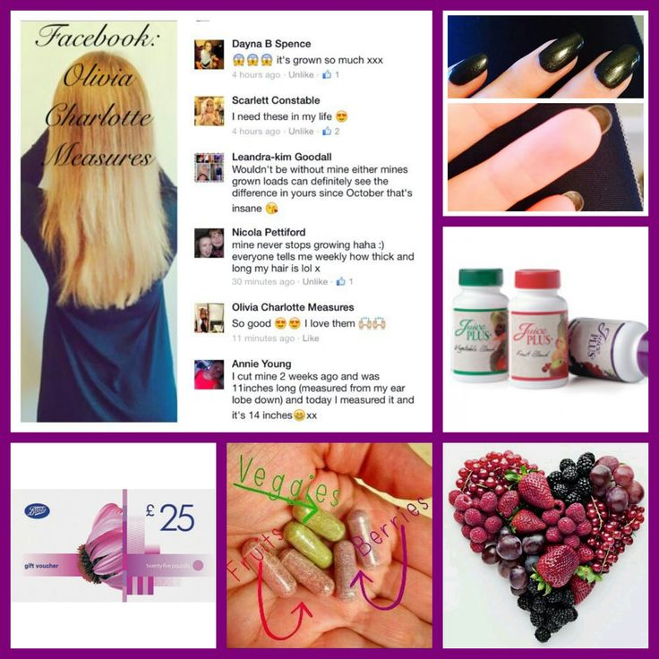 Incentive 2... Order our premium capsules and be entered into our prize draw for a £25 boots voucher