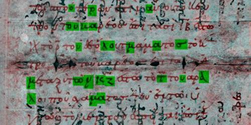 1366_2000-2.jpg (500×250) palimpsesto Arquimides