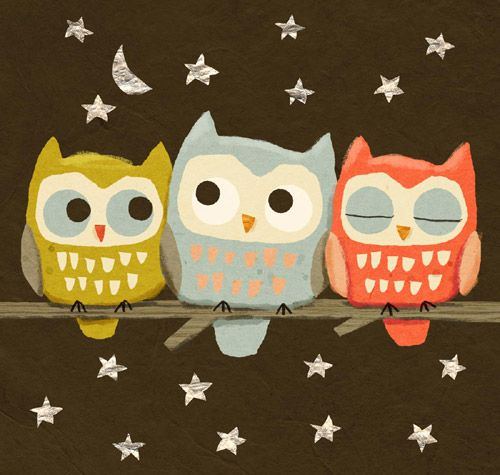 Download your Owl Lover 2013 Calendar at http://www.myowlbarn.com/p/owl-lover-2013-calendar.html.  Thanks to My Owl Barn!!
