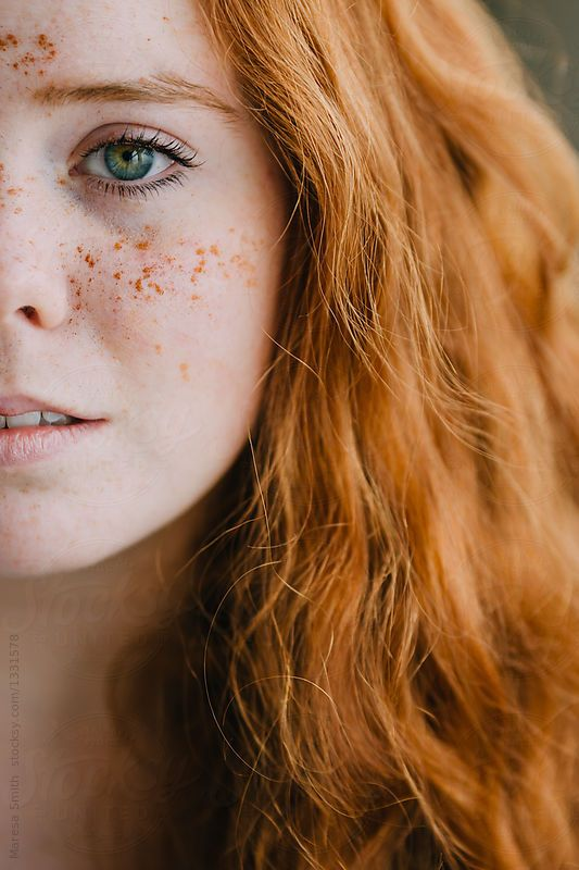 girls-with-freckles-videos