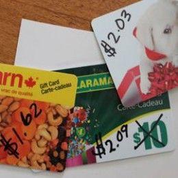 Edk $15 christmas gift exchange ideas