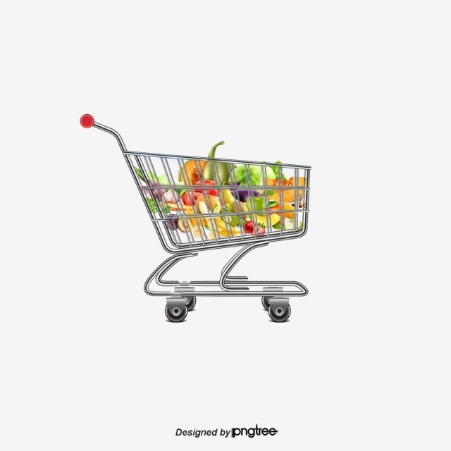 Supermarket Shopping Cart Shopping Cart Clipart Shopping Vector Shopping Cart Png Transparent Clipart Image And Psd File For Free Download Shopping Cart Logo Cart Logo Shopping Cart