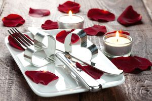 #Contest! Let @Cuisinart Canada and Chef @Chef Jonathan Collins do the cooking for you this valentines day!
