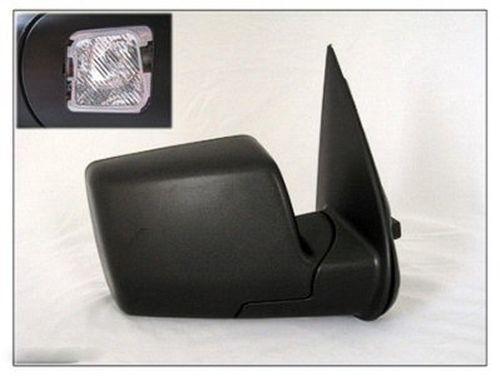 1000 ideas about 2010 ford explorer on pinterest 2010. Black Bedroom Furniture Sets. Home Design Ideas