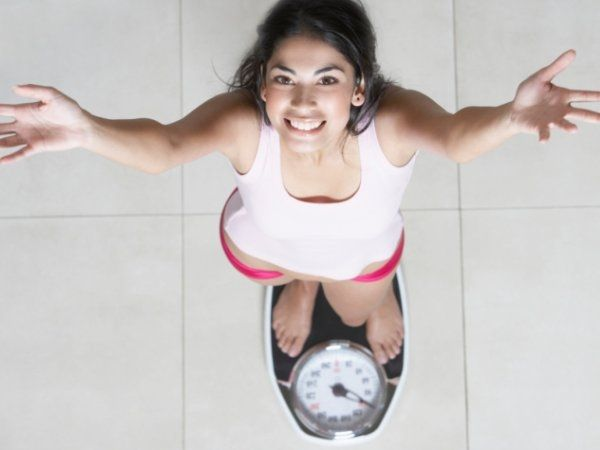 weight loss tips times of india
