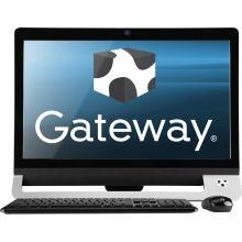 Gateway ZX4970 ReviewComputers, Laptops Satin, Laptops Black, 156Inch Laptops, Gateway Ne56R34U, Satin Black, Gateway Ne56R12U, Cyber Mondays, 15 6 Inch Laptops