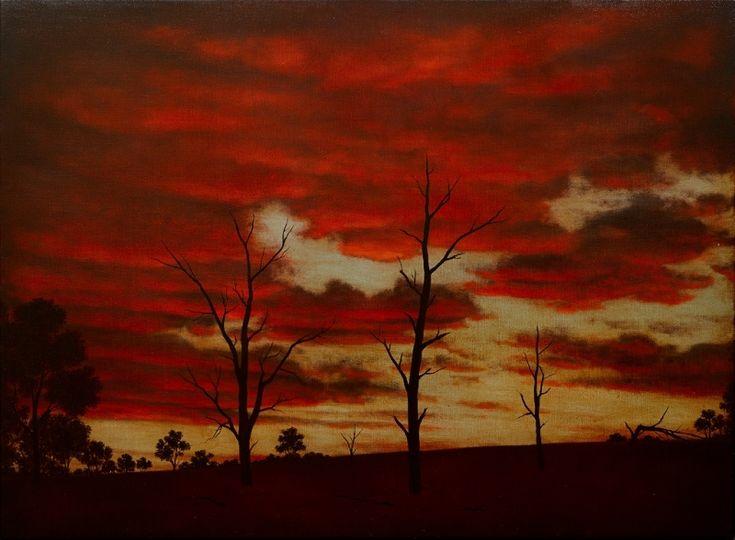 Jason Benjamin ~ Where I Belong, 2003