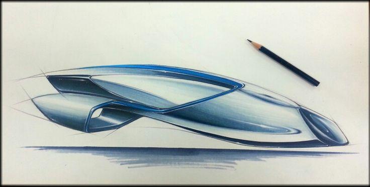 Copy by dongyun #design#sketch#car#transportation#rendering#industrial