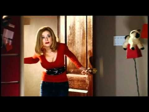 Mean Girls Bloopers ♥ Best thing ever.