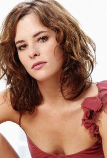 Parker Posey (Dazed and Confused, The Sweetest Thing, You've Got Mail): born in Baltimore