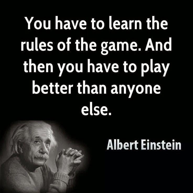 Best 25+ Albert Einstein Quotes Ideas On Pinterest