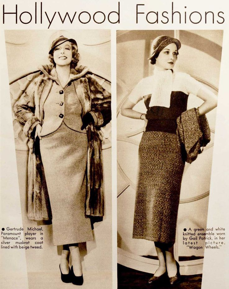 A Columns 1930s From Fashion The Dating Advice Player