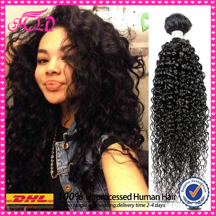 130 best mld 100 virgin human hair images on pinterest hair find more hair weaves information about brazilian kinky curly hair 3pcs tissage bresilienne kinky curly 6a brazillian deep wave true glory cheap human hair pmusecretfo Image collections