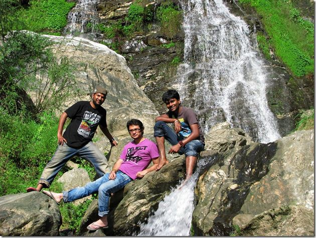 Best Mcleodganj Tour Packages  Mcleodganj  tiny hill station located in the hills of himachal Pradesh India a perfect tourist destination to enjoy and chill at Mcleodaganj  Tour Package  at affordable price with all camping facility like djnight, bonefire, etc http://delhitours.org/McLEODGANJ-DHARAMSALA.aspx