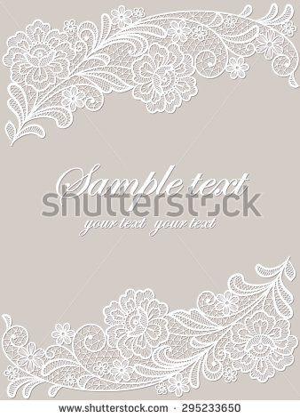 Стоковые вектора и векторный клип-арт Crochet | Shutterstock