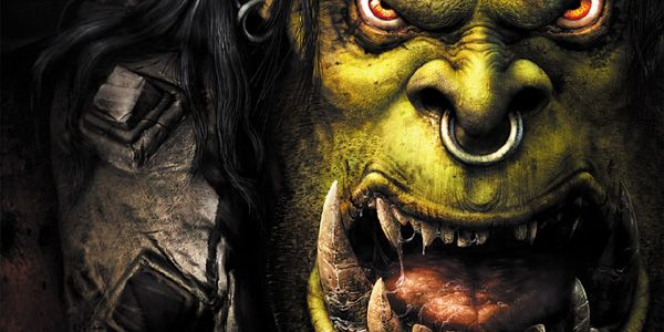 Rumored Details Emerge About Duncan Jones' Warcraft Movie image