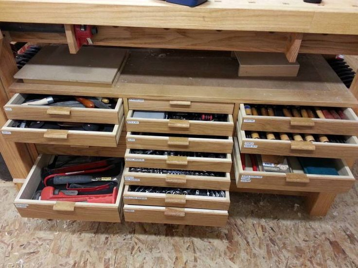Unique 4h Woodworking Project Ideas