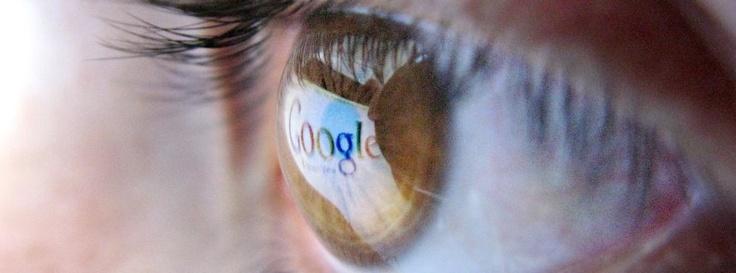 EU-Kartellverfahren: Google-Gegner sträuben sich gegen Kompromissvorschlag