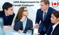The Temporary Foreign Worker Program used by the Canadian firms must apply the changes to the low wage and high wage streams. The both the streams underwent changes; the norms would be active from April 29, 2016.  https://www.opulentuz.com/immigration/news-details/new-lmia-requirements-for-canada-employers/3340