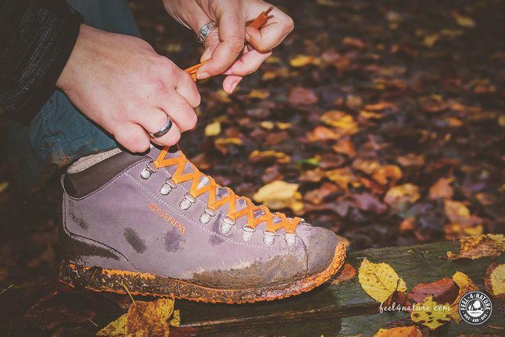 Unser persönlichen Erfahrungen und Testbericht zu den Primitive Light Wanderschuhen von Scarpa und warum uns dieser Schuh rundum überzeugt hat.