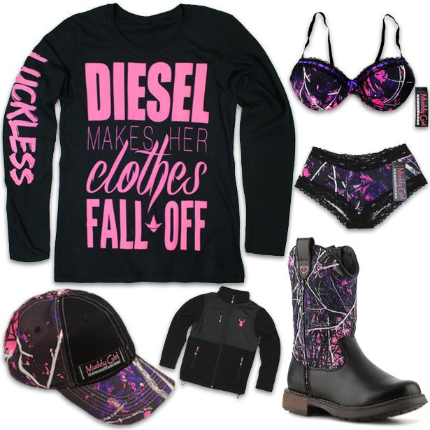 17 Best ideas about Country Girls Outfits on Pinterest ...